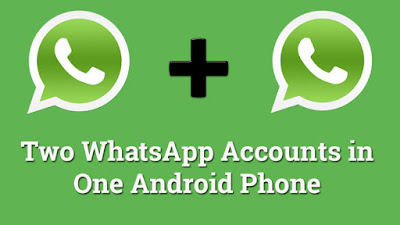 use-dual-whatsapp-account-in-1-android