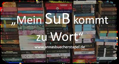 http://annasbuecherstapel.de/aktion-mein-sub-kommt-zu-wort/
