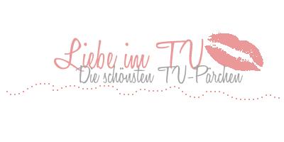 Liebe-Tv-Paare