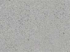 Pietra Serena - Grey Marble