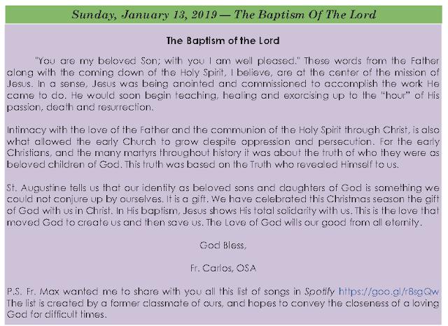 https://www.parishesonline.com/find/st-patrick-church-92104/bulletin/file/05-0628-20190113B.pdf#