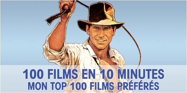 https://diariesofamoviegeek.blogspot.com/2018/11/100-films-en-10-minutes-mon-top-100.html