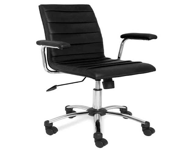 best buying Staples armless office chairs black for sale