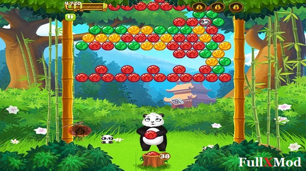 Game Info Name: Panda Pop Versi: 5.4.020 Android: 4.0+ Update: 26 April 2017 Panda Pop Mod: Unlimited Money Developer: com.sgn.pandapop.gp Mode: Online/Offline download Panda Pop mod download game Panda Pop mod apk Panda Pop apk Panda Pop apk + data (mod money unlimited) Panda Pop apk for android free download download Panda Pop mod apk mod Panda Pop Panda Pop apk cheat Download Game Panda Pop mod apk terbaru