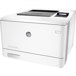 HP Color LaserJet Pro M452nw Driver Download