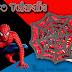 Dulcero de telaraña Spiderman para Fiestas Temáticas |DIY
