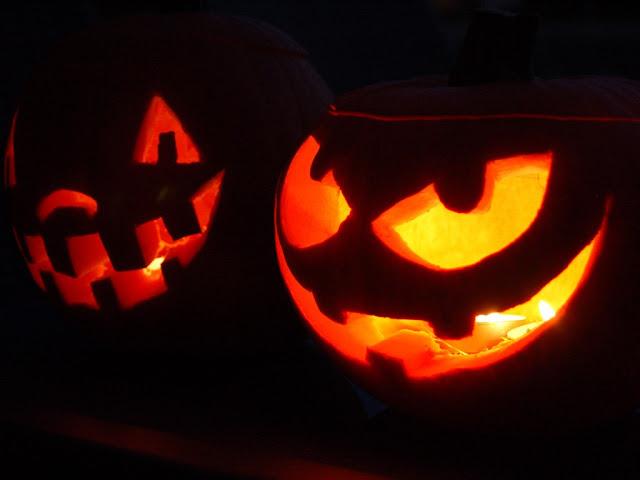 11. Một thông tin đáng buồn là trong đêm diễn ra lễ Halloween, tỉ lệ trẻ em bị chết và mất tích nhiều hơn bất cứ ngày nào khác