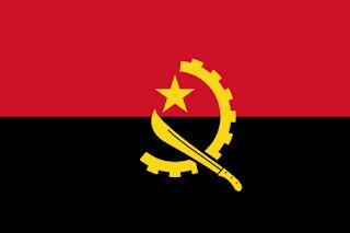 Nama Mata Uang Negara Angola