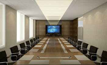 Dịch vụ cho thuê phòng họp trực tuyến với giá rẻ nhất hiện nay