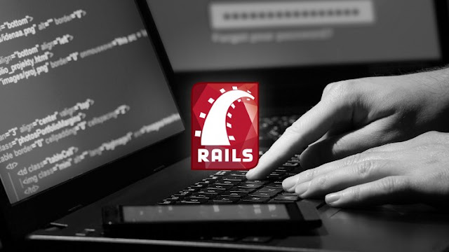 Why Use Ruby on Rails for Web Appliications
