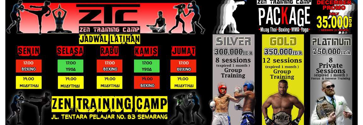 http://www.nobunagashop.com/2016/06/zen-training-camp-semarang-muaythai.html