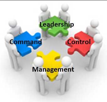 Seo Teori Makalah Skripsi Tesis Disertasi Ruang Lingkup Corporate