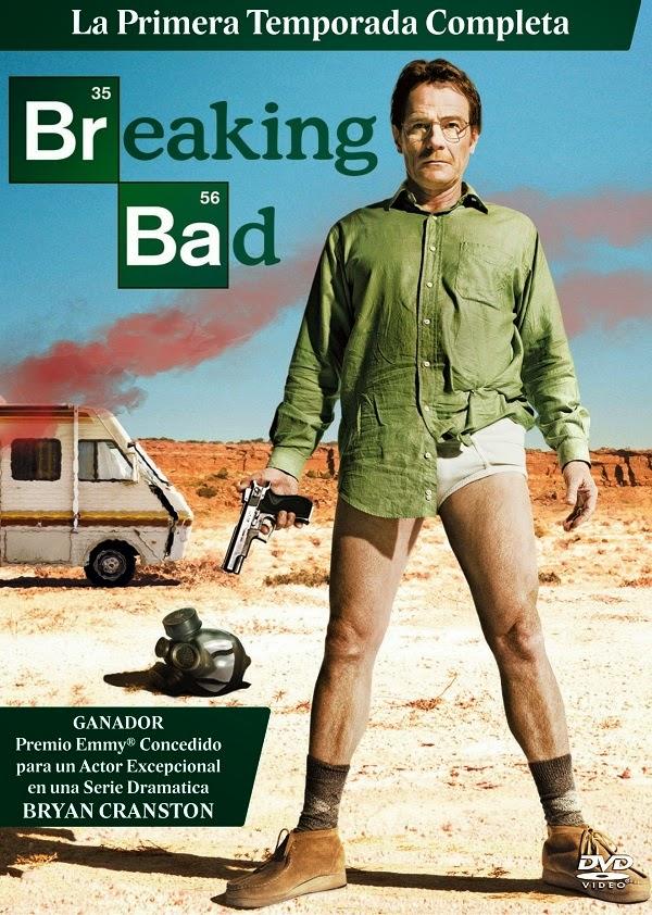 Ver Serie Breaking Bad HD (2008 ) Subtitulada Online Free ...