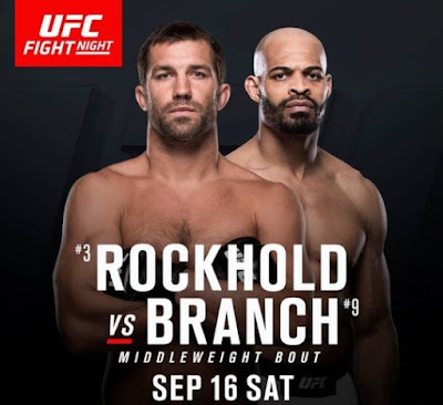 Watch Online English TV Show UFC Fight Night 116 Preliminary Fights 16th September 2017 300MB DVDRip 480P Free Download At WorldFree4u.Com