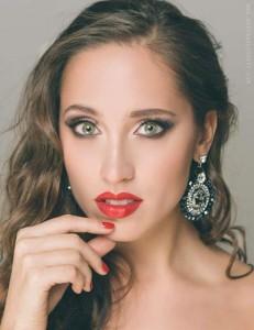 Elina Nechayeva | Estonia | Eurovision 2018