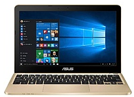 Asus R209HA Treiber Windows 10 64bit
