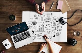 16 Kelebihan Dan Kekurangan Bisnis Affiliate Marketing