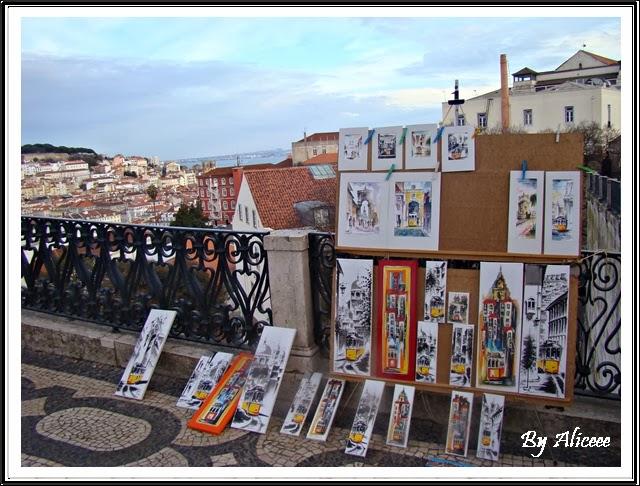 portugaia-lisabona-bairro-alto