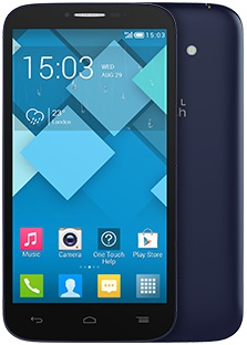 Download Rom Firmware Original de Fabrica Alcatel One Touch Pop C9 7047D Android 4.2.2 Jelly Bean