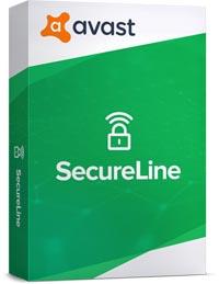 تحميل برنامج vpn للكمبيوتر [يدعم العربي] 2019 مجانا Avast Secureline Download