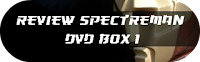 http://www.tokufriends.com/2016/03/review-spectreman-box-1.html