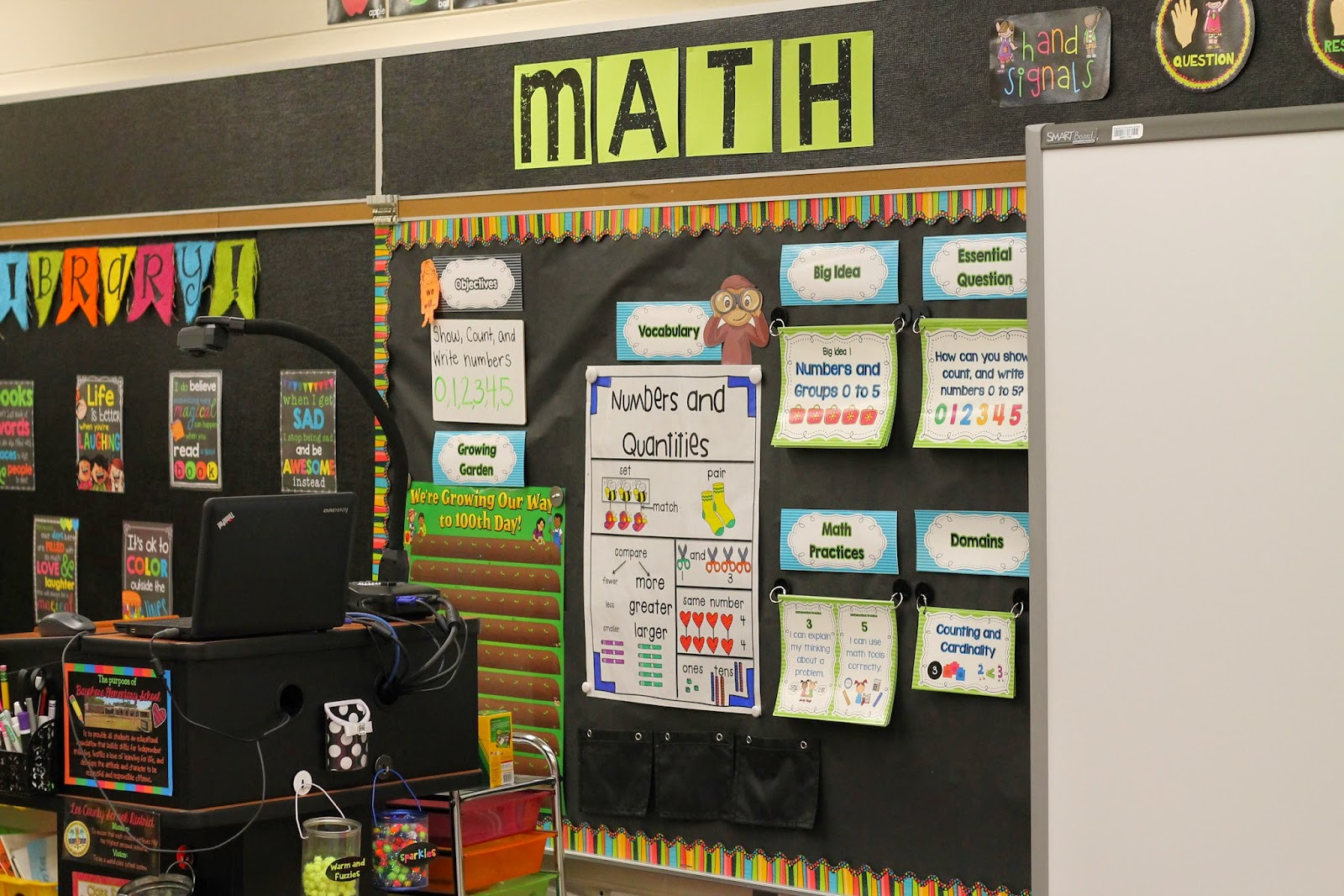 math worksheet : second grade math focus wall  the best and most comprehensive  : Math In Focus Worksheets