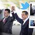 Ο Ζάεφ «φτύνει» την Ελλάδα μιλώντας ξεδιάντροπα μόνο για «Μακεδονία»