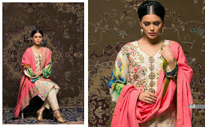 mahrukh-classy-winter-embroidered-dresses-collection-2017-by-ZS-17