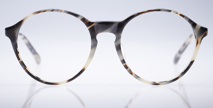 Massada 2012 optical collection: Belle de Jour