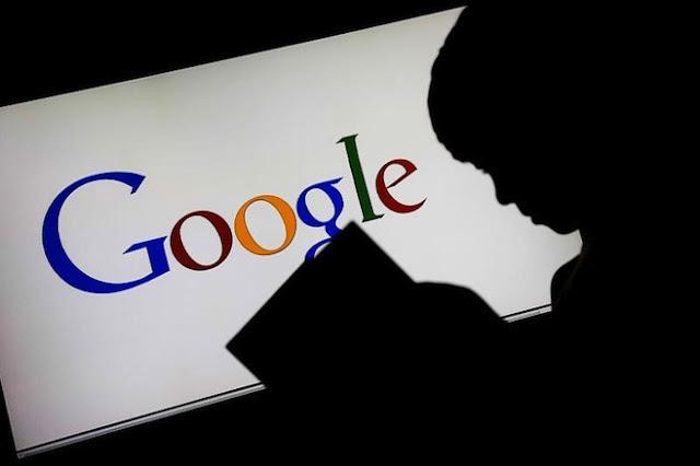 DJP : Google Bayar Lunas Pajak ke RI Hari Ini