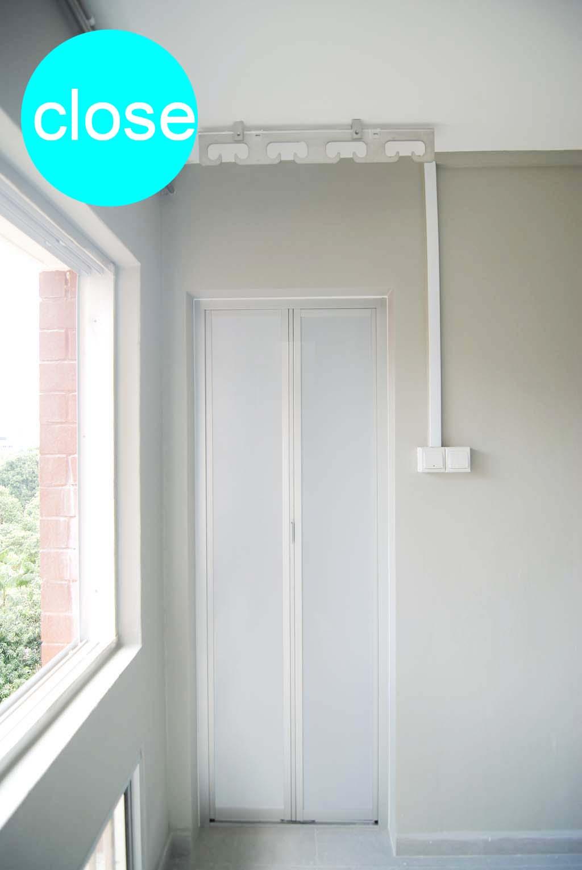 Folding Doors Sliding Folding Doors Malaysia.Sliding Door Lock ...