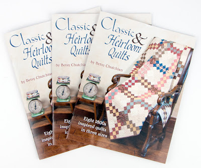 http://www.fatquartershop.com/classic-and-heirloom-quilts-quilt-book-58515