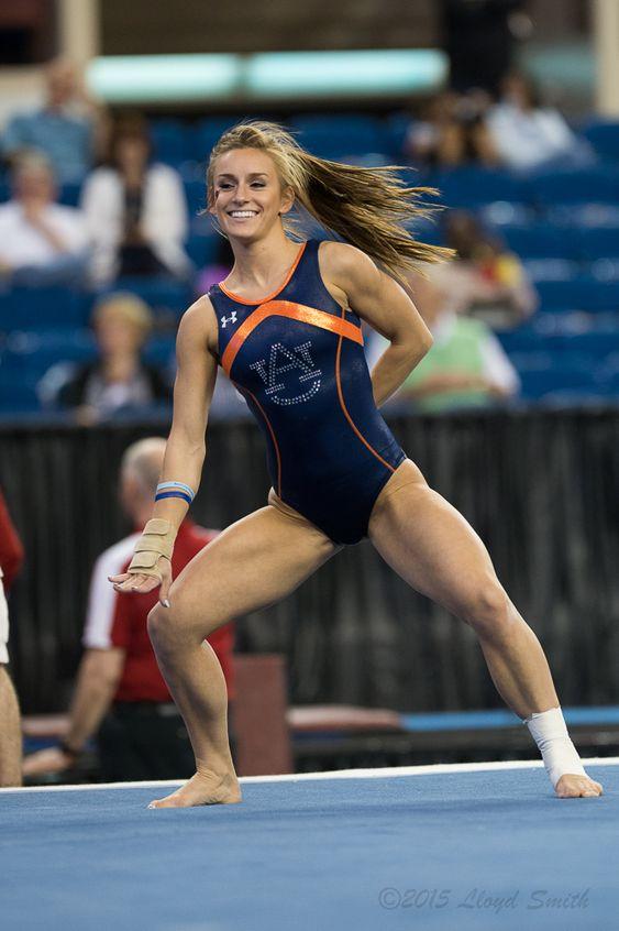 porn-video-best-legs-on-female-athletes