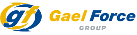 http://www.gaelforcegroup.co.uk/