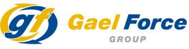 http://www.gaelforcegroup.co.uk/