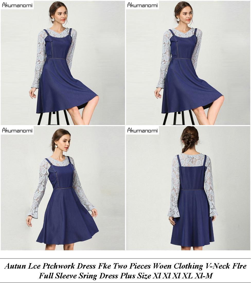 Casual Party Outfits For Ladies - Vintage Dresses Online Shop - Girl Matrix