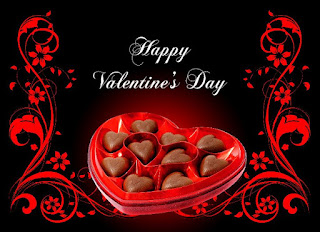 happy-valentines-day-2018-images-chocolate