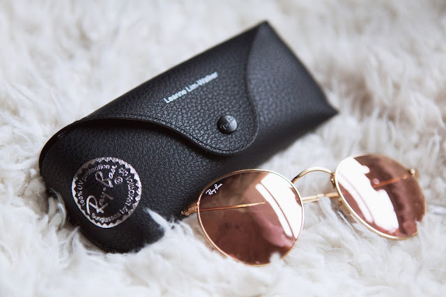 df7a249a58 Customise your own Ray-Ban