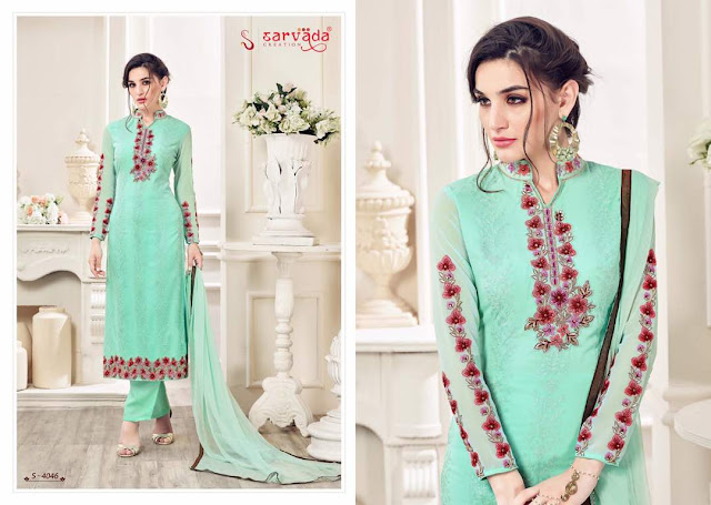 Buy Online Lamis Vol-2 by Sarvada Full Catalog at Wholesale Price
