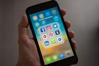 ये एप्स बेच रहे हैं आपका पर्सनल डेटा