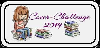 https://cubemanga.blogspot.com/2018/12/challenge-cover-challenge-2019.html
