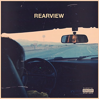 mp3, singer, song, songwriter, playlist, chels, rearview, ep, r&b/soul, r&b music, r&b, rnb music, rnb artist, rnb singer, free music download, new music friday,