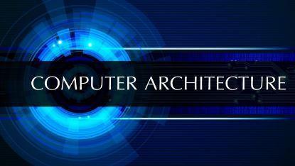 Pengertian Arsitektur Komputer Lengkap
