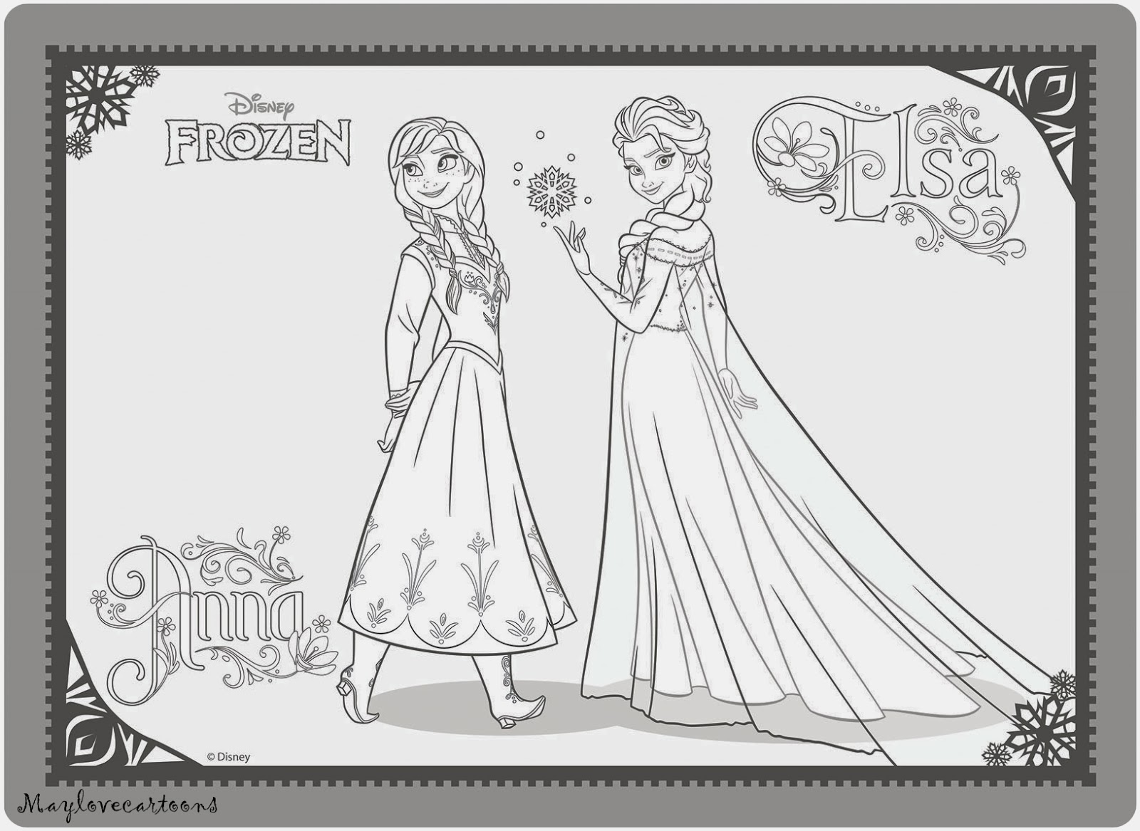 Bloo MayS.: Disney Princess Exclusivo: Coleção 2014 De