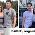 """""""Kabit"""" nagsalita na sa kaniyang panig """"I am not perfect"""""""
