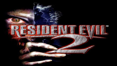 download resident evil 2 pc game mediafire