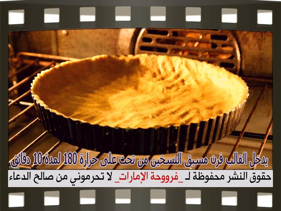http://2.bp.blogspot.com/-BgB4Ar68998/VaJgdNMyozI/AAAAAAAASzE/V2IXAkedOt0/s1600/6.jpg