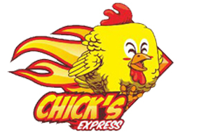 Chick's Express
