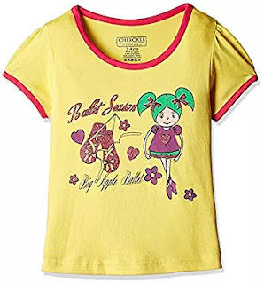 Branded Kids Clothing -- Upto 60% Off Price Start from Rs.74