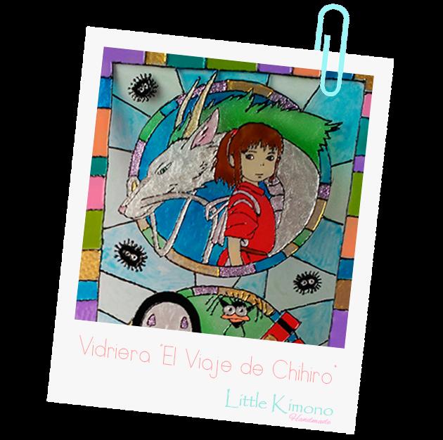 http://www.littlekimono.com/2017/01/vidriera-fantasia-chihiro.html